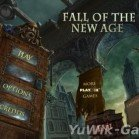 Fall of the New Age (Playrix/2013/Beta)