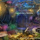 Stranded Dreamscapes: The Prisoner CE (BigFishGames/2013/Eng)