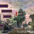 Amaranthine Voyage 2: The Living Mountain (BigFishGames/2013/Beta)