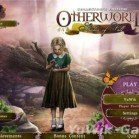 Otherworld 3: Shades of Fall CE (BigFishGames/2013/Eng)