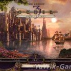 The Secret Order 3: Ancient Times (BigFishGames/2013/Beta)