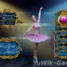 Danse Macabre: The Last Adagio (BigFishGames/2013/Beta)