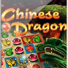 Chinese Dragon (Magnussoft/2013/Eng)