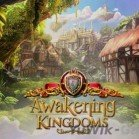 Awakening Kingdoms (BigFish Games/2013/Eng)