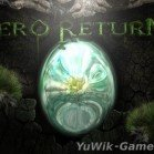 Hero Returns (Nevosoft/2014/Rus)