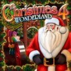 Christmas Wonderland 4 (BigFish Games/2013/Eng)