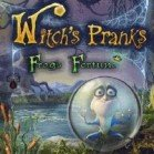 Witchs Pranks: Frogs Fortune (BigFish Games/2014/Beta)