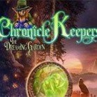 Chronicle Keepers: The Dreaming Garden (BigFish Games/2013/Beta)