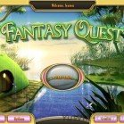 Fantasy Quest (Rokapublish/2014/Eng)
