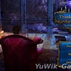 Frankenstein: Master of Death (BigFishGames/2014/beta)