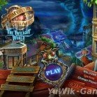 Mystery Tales: The Twilight World (BigFishGames/2014/beta)