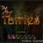 Fairies (Funpause Games/2013/Eng)