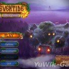 Eventide: Slavic Fable (BigFishGames/2015/beta)