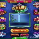 GameHouse Solitaire Challenge [ENG]