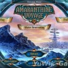 Amaranthine Voyage: Winter Neverending [beta]