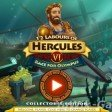 12 Labours of Hercules VI: Race for Olympus CE [ENG]